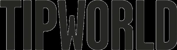 Tipworld
